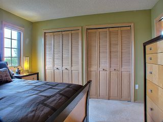 Photo 16: 22 Riverstone Road in Winnipeg: Residential for sale (North West Winnipeg)  : MLS®# 1218127