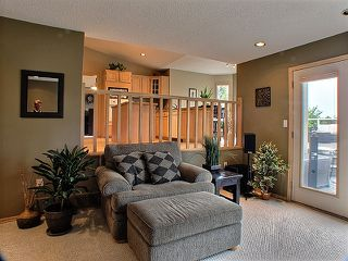Photo 12: 22 Riverstone Road in Winnipeg: Residential for sale (North West Winnipeg)  : MLS®# 1218127