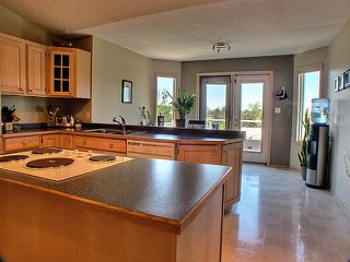 Photo 7: 22 Riverstone Road in Winnipeg: Residential for sale (North West Winnipeg)  : MLS®# 1218127