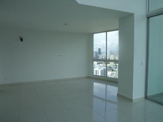 Photo 10:  in Panama City: Park Lofts Residential for sale (San Francisco)