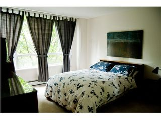 Photo 2: 3E 139 DRAKE Street in Vancouver: Yaletown Condo for sale (Vancouver West)  : MLS®# V977028