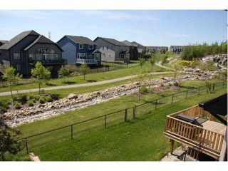 Photo 18: 142 Topaz Gate in Chestermere: Rainbow Falls Residential Detached Single Family for sale : MLS®# C3484776