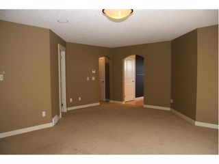 Photo 12: 142 Topaz Gate in Chestermere: Rainbow Falls Residential Detached Single Family for sale : MLS®# C3484776