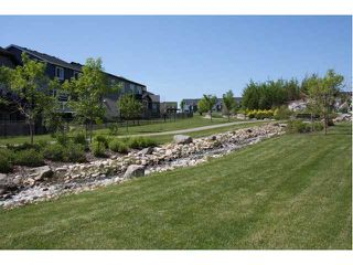 Photo 19: 142 Topaz Gate in Chestermere: Rainbow Falls Residential Detached Single Family for sale : MLS®# C3484776