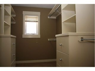 Photo 14: 142 Topaz Gate in Chestermere: Rainbow Falls Residential Detached Single Family for sale : MLS®# C3484776