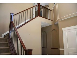 Photo 9: 142 Topaz Gate in Chestermere: Rainbow Falls Residential Detached Single Family for sale : MLS®# C3484776