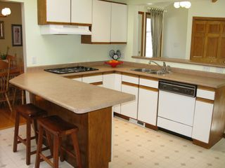 Photo 7: 22 Baldry Bay in Winnipeg: Residential for sale : MLS®# 1308613
