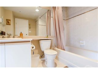 Photo 7: # 1707 950 CAMBIE ST in Vancouver: Yaletown Condo for sale (Vancouver West)  : MLS®# V1007970