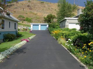 Photo 3: 542 Tod Mountain Road in Kamloops: Heffley Creek House for sale : MLS®# 124713