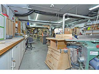Photo 22: 147 15 EVERSTONE Drive SW in CALGARY: Evergreen Condo for sale (Calgary)  : MLS®# C3596971