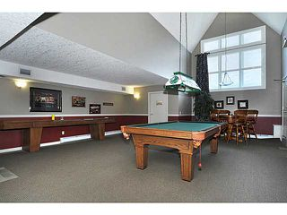 Photo 16: 147 15 EVERSTONE Drive SW in CALGARY: Evergreen Condo for sale (Calgary)  : MLS®# C3596971