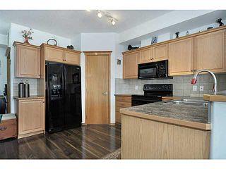 Photo 19: 147 15 EVERSTONE Drive SW in CALGARY: Evergreen Condo for sale (Calgary)  : MLS®# C3596971