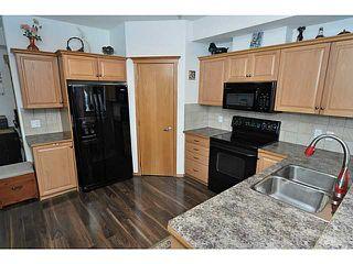 Photo 7: 147 15 EVERSTONE Drive SW in CALGARY: Evergreen Condo for sale (Calgary)  : MLS®# C3596971