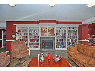 Photo 13: 147 15 EVERSTONE Drive SW in CALGARY: Evergreen Condo for sale (Calgary)  : MLS®# C3596971