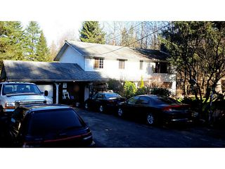 "Photo 3: 24061 104TH Avenue in Maple Ridge: Albion House  in ""ALBION"" : MLS®# V1044345"
