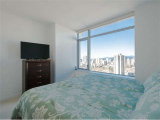 "Photo 13: 2105 1028 BARCLAY Street in Vancouver: West End VW Condo for sale in ""THE PATINA"" (Vancouver West)  : MLS®# V1046189"