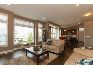 "Photo 6: 6129 164TH Street in Surrey: Cloverdale BC House for sale in ""WEST CLOVERDALE"" (Cloverdale)  : MLS®# F1403026"