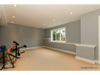 "Photo 14: 6129 164TH Street in Surrey: Cloverdale BC House for sale in ""WEST CLOVERDALE"" (Cloverdale)  : MLS®# F1403026"
