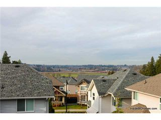 "Photo 17: 6129 164TH Street in Surrey: Cloverdale BC House for sale in ""WEST CLOVERDALE"" (Cloverdale)  : MLS®# F1403026"