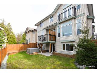 "Photo 2: 6129 164TH Street in Surrey: Cloverdale BC House for sale in ""WEST CLOVERDALE"" (Cloverdale)  : MLS®# F1403026"