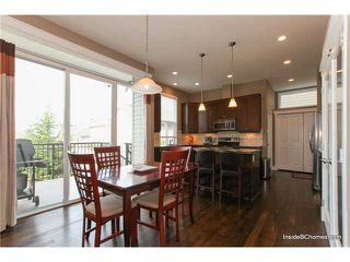 "Photo 4: 6129 164TH Street in Surrey: Cloverdale BC House for sale in ""WEST CLOVERDALE"" (Cloverdale)  : MLS®# F1403026"