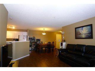 Photo 4: 3115 3000 CITADEL MEADOW Point NW in CALGARY: Citadel Condo for sale (Calgary)  : MLS®# C3599513