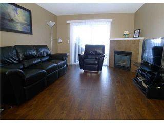 Photo 2: 3115 3000 CITADEL MEADOW Point NW in CALGARY: Citadel Condo for sale (Calgary)  : MLS®# C3599513