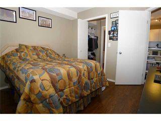 Photo 9: 3115 3000 CITADEL MEADOW Point NW in CALGARY: Citadel Condo for sale (Calgary)  : MLS®# C3599513
