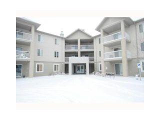Photo 1: 3115 3000 CITADEL MEADOW Point NW in CALGARY: Citadel Condo for sale (Calgary)  : MLS®# C3599513