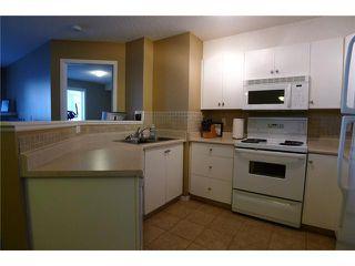 Photo 7: 3115 3000 CITADEL MEADOW Point NW in CALGARY: Citadel Condo for sale (Calgary)  : MLS®# C3599513