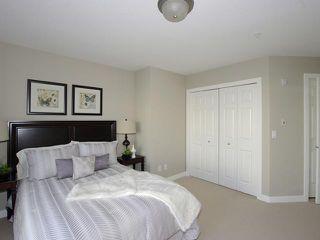 Photo 8: 203 1724 26 Avenue SW in CALGARY: Bankview Condo for sale (Calgary)  : MLS®# C3600472