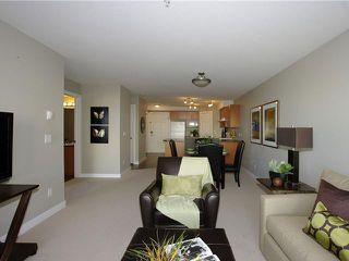 Photo 13: 203 1724 26 Avenue SW in CALGARY: Bankview Condo for sale (Calgary)  : MLS®# C3600472
