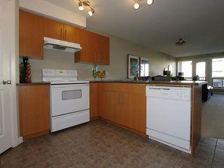 Photo 2: 203 1724 26 Avenue SW in CALGARY: Bankview Condo for sale (Calgary)  : MLS®# C3600472