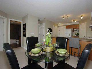 Photo 3: 203 1724 26 Avenue SW in CALGARY: Bankview Condo for sale (Calgary)  : MLS®# C3600472