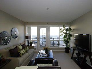 Photo 6: 203 1724 26 Avenue SW in CALGARY: Bankview Condo for sale (Calgary)  : MLS®# C3600472
