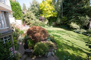 Photo 25: 2910 West 47th Avenue in Vancouver: Kerrisdale Home for sale ()  : MLS®# v880171