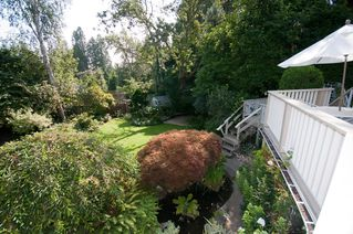 Photo 27: 2910 West 47th Avenue in Vancouver: Kerrisdale Home for sale ()  : MLS®# v880171