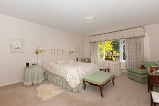 Photo 16: 2910 West 47th Avenue in Vancouver: Kerrisdale Home for sale ()  : MLS®# v880171