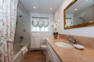 Photo 17: 2910 West 47th Avenue in Vancouver: Kerrisdale Home for sale ()  : MLS®# v880171