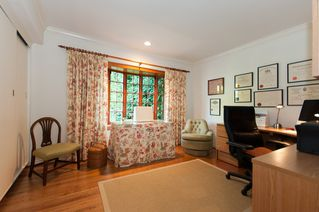 Photo 22: 2910 West 47th Avenue in Vancouver: Kerrisdale Home for sale ()  : MLS®# v880171