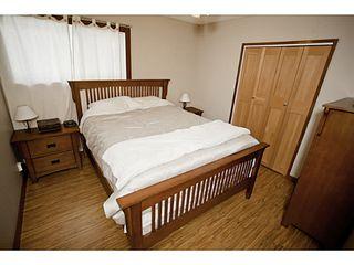 Photo 8: 439 N 9TH Avenue in Williams Lake: Williams Lake - City House for sale (Williams Lake (Zone 27))  : MLS®# N233630