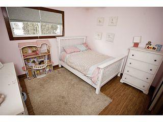 Photo 9: 439 N 9TH Avenue in Williams Lake: Williams Lake - City House for sale (Williams Lake (Zone 27))  : MLS®# N233630