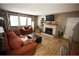 Photo 2: 439 N 9TH Avenue in Williams Lake: Williams Lake - City House for sale (Williams Lake (Zone 27))  : MLS®# N233630