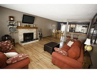 Photo 4: 439 N 9TH Avenue in Williams Lake: Williams Lake - City House for sale (Williams Lake (Zone 27))  : MLS®# N233630