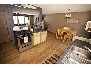 Photo 6: 439 N 9TH Avenue in Williams Lake: Williams Lake - City House for sale (Williams Lake (Zone 27))  : MLS®# N233630