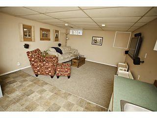 Photo 12: 439 N 9TH Avenue in Williams Lake: Williams Lake - City House for sale (Williams Lake (Zone 27))  : MLS®# N233630