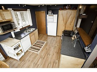 Photo 5: 439 N 9TH Avenue in Williams Lake: Williams Lake - City House for sale (Williams Lake (Zone 27))  : MLS®# N233630