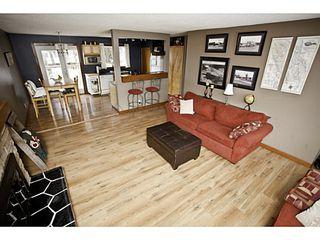 Photo 3: 439 N 9TH Avenue in Williams Lake: Williams Lake - City House for sale (Williams Lake (Zone 27))  : MLS®# N233630