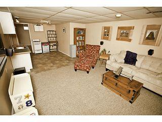Photo 13: 439 N 9TH Avenue in Williams Lake: Williams Lake - City House for sale (Williams Lake (Zone 27))  : MLS®# N233630
