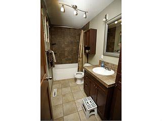 Photo 7: 439 N 9TH Avenue in Williams Lake: Williams Lake - City House for sale (Williams Lake (Zone 27))  : MLS®# N233630